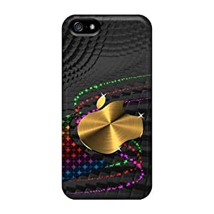 New Fashion Case For Iphone 6 Plus 5.5 Inch Cover (rWq468uizL)