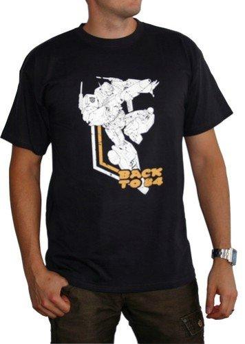 L Torna Transformers Tshirt Taille a 84 S7CPwq6