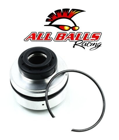 All Balls - 37-1004 - Rear Shock Seal Head Kit 46x16