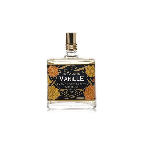 (Vanille Eau de Toilette 1.6 oz by)