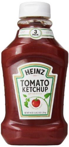 heinz-ketchup-tomato-44-ounce-3-count