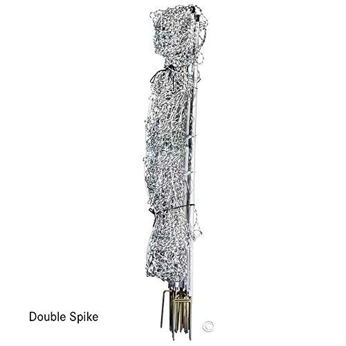 Premier Horse QuikFence 4/48/24-100 ft Horse Electric Netting ()