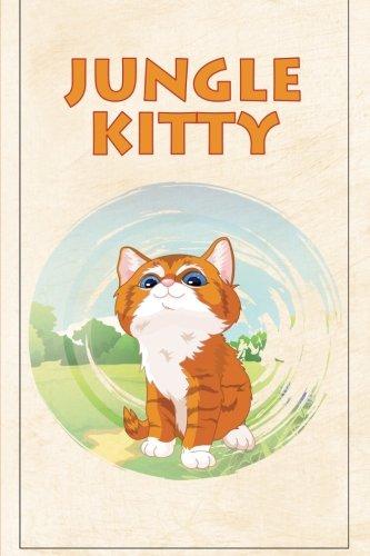 Download Jungle Kitty PDF