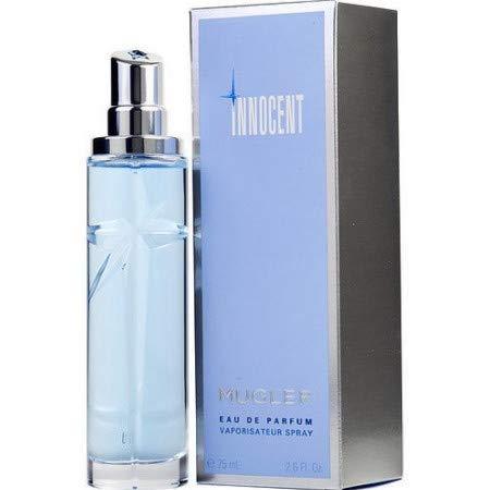 - Angel Innocent By Thierry Mugler Eau de Parfum Spray for Women 2.6 oz