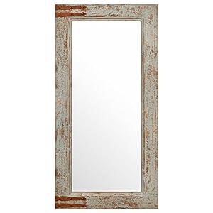 41E9XzDzhOL._SS300_ 100+ Coastal Mirrors and Beach Mirrors For 2020