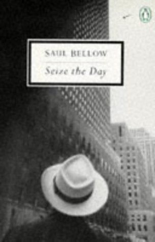 Seize the Day (Penguin Twentieth Century Classics)