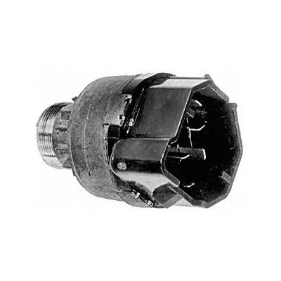 Standard Motor Products US115 Ignition Switch: Automotive