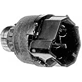 Standard Motor Products US115 Ignition Switch