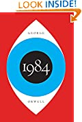 George Orwell (Author) (5256)  Buy new: $9.99