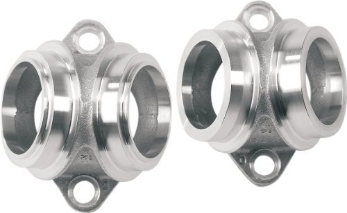S&s Cycle Manifold - S&S Cycle 235 O-Ring Manifold for Super B or E 16-1204