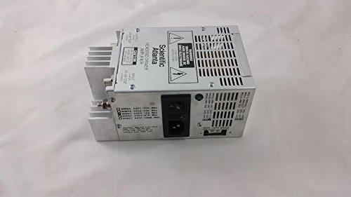 SA/Cisco Model 6455 (46-1000 MHz) Headend Driver Amplifier 500212