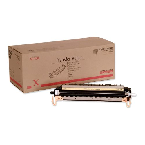 Genuine Xerox Transfer Roller for the Phaser 6250, 108R00592