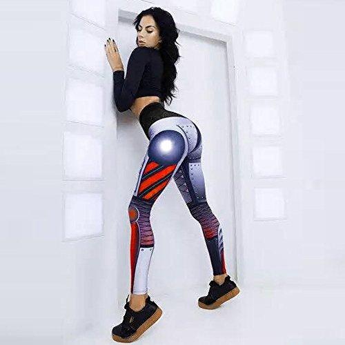 Black Jogging Fitness In Palestra Allenamento Donna Sport Pantaloni Leggings Morwind Donne Mode Per Yoga Esecuzione Atletici ZHCvnq7n5w