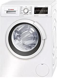 Bosch WLT24427IT Freestanding Front Load 6.5kg 1200RPM A+++ 20% White  Washing Machine