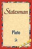 Statesman, Plato, 1421896990
