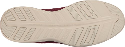 Apl: Atletisk Fremdriftssystemer Labs Mænds Techloom Pro Sneakers Bordeaux / Pergament Kashmir PcmwQHzUZK