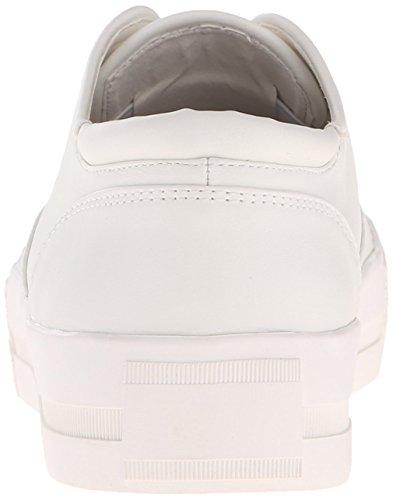 Michael Antonio Kvinners Druce Mote Sneaker Hvit Michael Antonio Kvinners  Druce Mote Sneaker Hvit ...