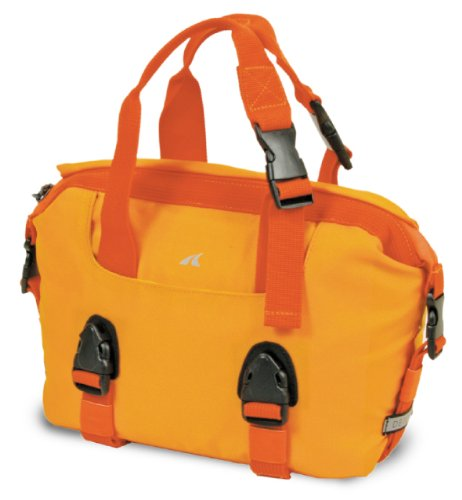 detours-the-phinney-bag-orange