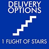 Delivery Options FLIGHTSTAIRS