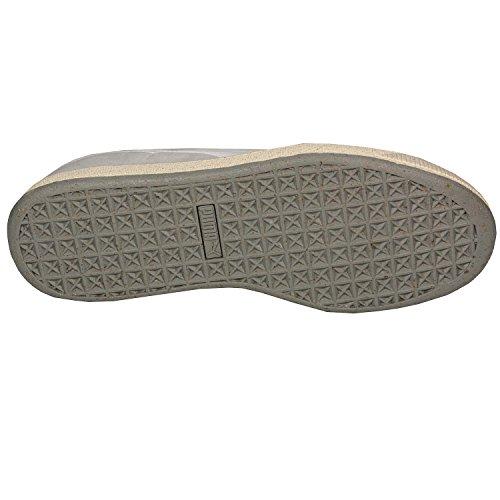 Puma - Zapatillas para hombre