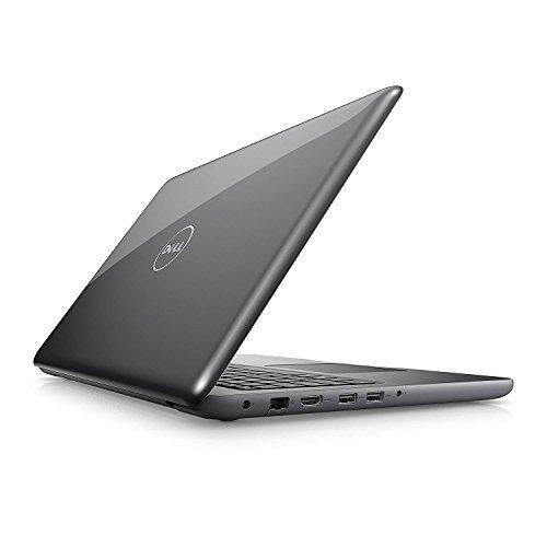 Dell Inspiron (741271364605)