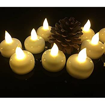 Amazon.com: Flameless Candles Bulk 12PCS Warm White Floating Candles on wholesale glass vases, wholesale hurricane vases, wholesale candle glasses, vases with candle holders, wholesale 20 h x 5 d vases, wholesale wedding vases for centerpieces, wholesale vases and urns, wholesale clear candle holders, wholesale candle containers,