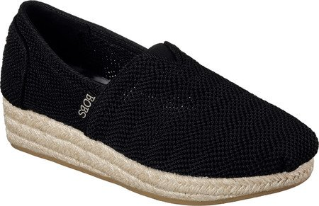 skechers-womens-bobs-highlights-main-event-alpargatablackus-95-m