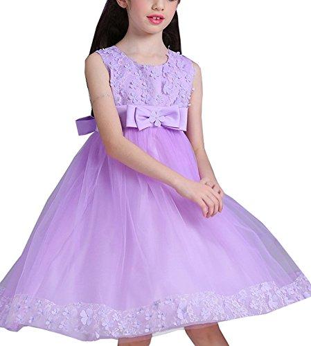 5 dresses play - 3