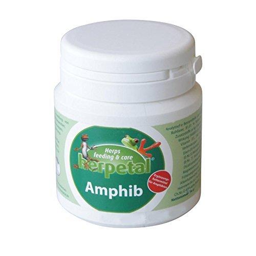 Herpetal Amphib, 1er Pack (1 x 100 g) HCompA