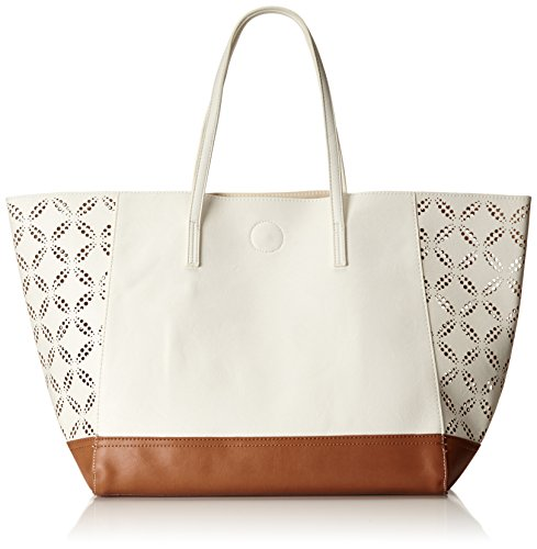 urban-originals-love-affair-perforated-shoulder-bag-white-tan-one-size