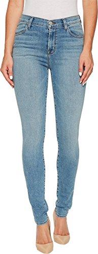 J Brand Classic Jeans - 9