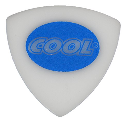 Cool Triangle - Cool Picks