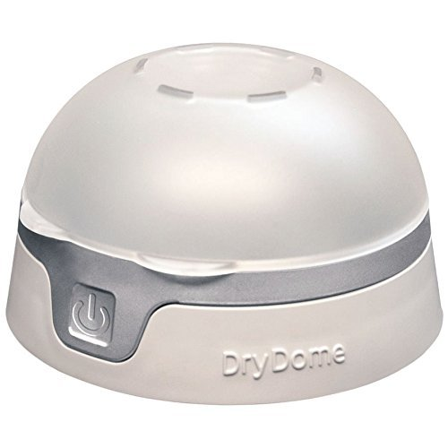 Dry Dome Standard Convection Hearing Aid Dehumidifier Dryer