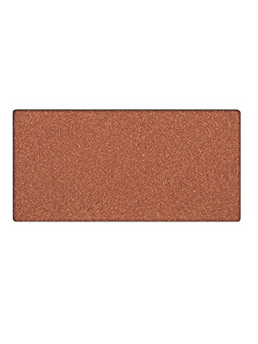Mary Kay Bronzer - 4