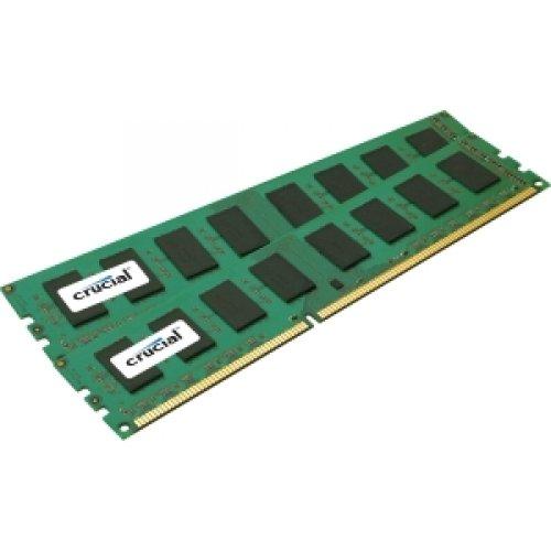 MICRON CPG CT2K16G3R186DM / 32GB KIT 2X16GB REG DDR3 PC3-...