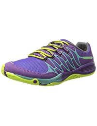 Merrell Women's Allout Fuse Trail Running Shoe