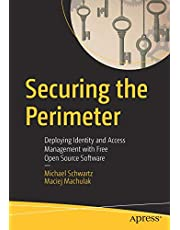 Securing the Perimeter: Deploying Identity and Access Management with Free Open Source Software