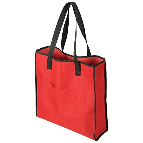(Stadium Chair Carry Bags Red)