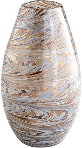 Cyan Design 09646 Small Caravelas Vase