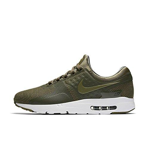 Nike Air Max Zero Essenziale Medio / Oliva / Medio / Oliva