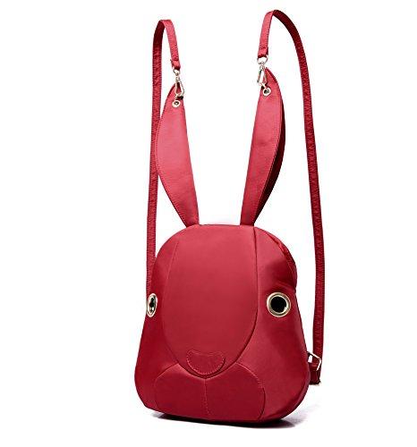 Replica Mulberry Hobo Bag - 6