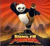 Kung Fu Panda,
