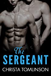 The Sergeant (Cuffs, Collars, and Love Book 1)