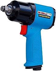 Chave De Impacto 1/2 Pol. Twin Hammer Ch I-500 Prime Chiaperini Chiaperini