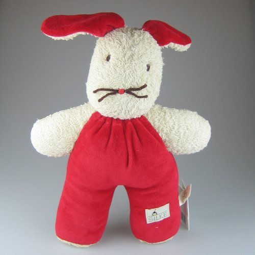 Koesen / Kesen's Kesen's Kesen's Silke rabbit (japan import) 765568