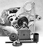 Jims Main Drive Gear Tool 3531680