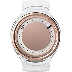 ZIIIRO Watch Eon ROSE-GOLD Z0007WR2