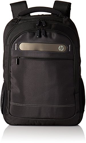 Cto Notebook - HP-CTO H5M90AA Business Backpack