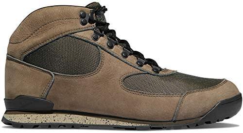 """Danner Men's Jag 4.5"""" Dry Hiking Boot"""