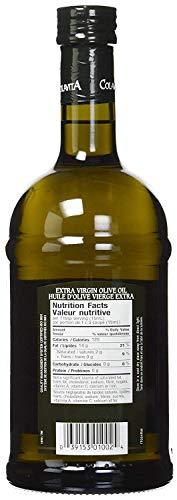 Colavita Extra Virgin Olive Oil, 33.8 fl oz by Colavita (Image #1)